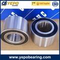 DAC25520037 rear wheel bearing buy
