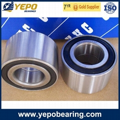 DAC25520037 rear wheel bearing buy
