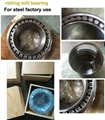 313812 Four Row Cylindrical Roller Bearing for Rolling Mill 2