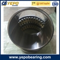 313812 Four Row Cylindrical Roller Bearing for Rolling Mill 1