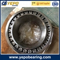 313812 Four Row Cylindrical Roller Bearing for Rolling Mill 4
