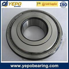 SKF 6310zz 6311zz 6312zz types bearing, ball bearing price