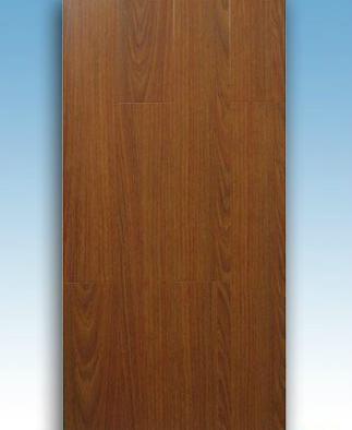 青岛菠萝格板材 2