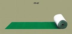高爾夫草 FP-8T