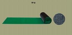 高爾夫草 TP-8