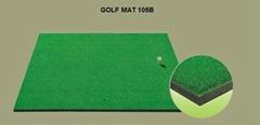 高爾夫墊子