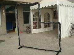 棒球練習網-2