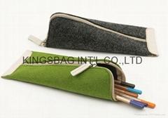 Promotion pencil pouch f