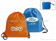 promotion drawstring bag,drawstring bag as promotion or gift purpose