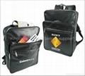 promotion drawstring bag,drawstring bag as promotion or gift purpose