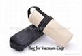 Bottle&thermos cooler bag, bag for