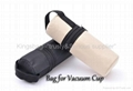 Bottle&thermos cooler bag, bag for thermos,insulated bag holds vacuum flask