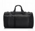 Leisure sports bag,oxford travel bag