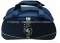 Foldable travel bag as promotion gift,promotion duffle bag,sports bag as gift