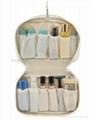 PU makeup Bag,fashion Wash Bag,convenient Packet for jaunt