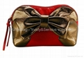 Evening bag,fashion clutch bag