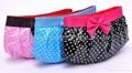 PU clutch bag,cosmetic bag,ladies' washing bag,