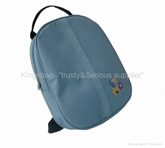 Children school bag,child backpack,infant school bag