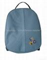 Children school bag,child backpack,infant school bag