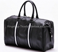 PU leisure travel bag, travelling bag,PU leisure bag