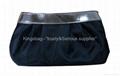 Fashion cosmetic bag for women.ladies