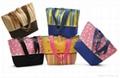 Fashion cooler bag,mini cooler bag,insulated bag