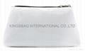 PVC Cosmetic bags,travel cosmetic bag
