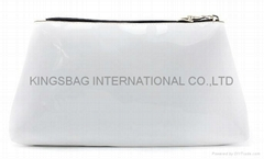 PVC Cosmetic bags,travel