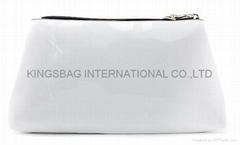 PVC Cosmetic bags,travel