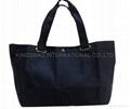 Eco friendly tote bag,canvas shopping