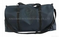 High grade business promotional travel bag,mens duffle bag, business duffle bag