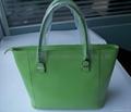 Beauty ladies handbag,high grade