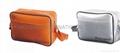 Polyester travel bag, duffle bag, high grade business promotional travel bag