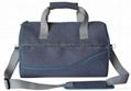 Unisex travel bag, polyester travel bag