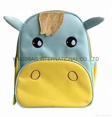 Drawtring bag,Backpack,School bag