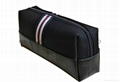 1680D polyester mens toiletry bag,good