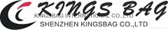 Kingsbag International Company Limited