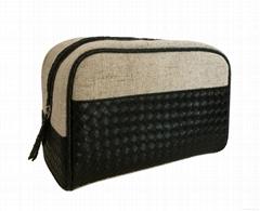 travel bag Products - PU cosmetic bag ladies - DIYTrade China ... 7613d4c85b2ba