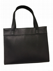 Synthetic leather PU sna