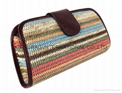 Paper woven or PP woven
