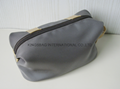 1680D polyester portable men's cosmetic bag,men's makeup bag