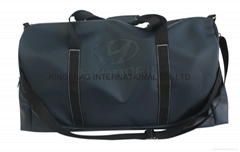 Sports Travel Bag, Duffel Bags