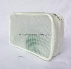 Tarpaulin PVC promotion