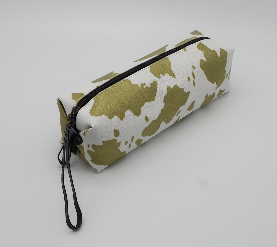 Top of shoe bags