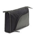 600D polyester small organizer tool bags for men