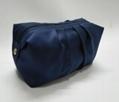 230D polyester women's makeup bags, women's toiletry bags