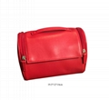 Imitation leather PU women's promotional