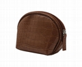 Where to buy my favourite cosmetic bag?Look,the beauty cosmetic bag is for you