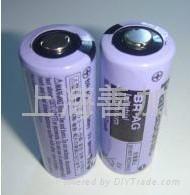 松下锂电池BR-AG3V