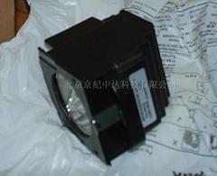 巴可大屏幕原裝進口燈泡r9842808